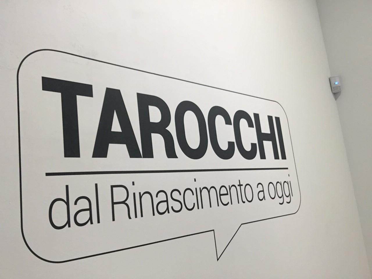 TalentiEventi_Museo_Ettore_Fico_Tarocchi_Torino_1