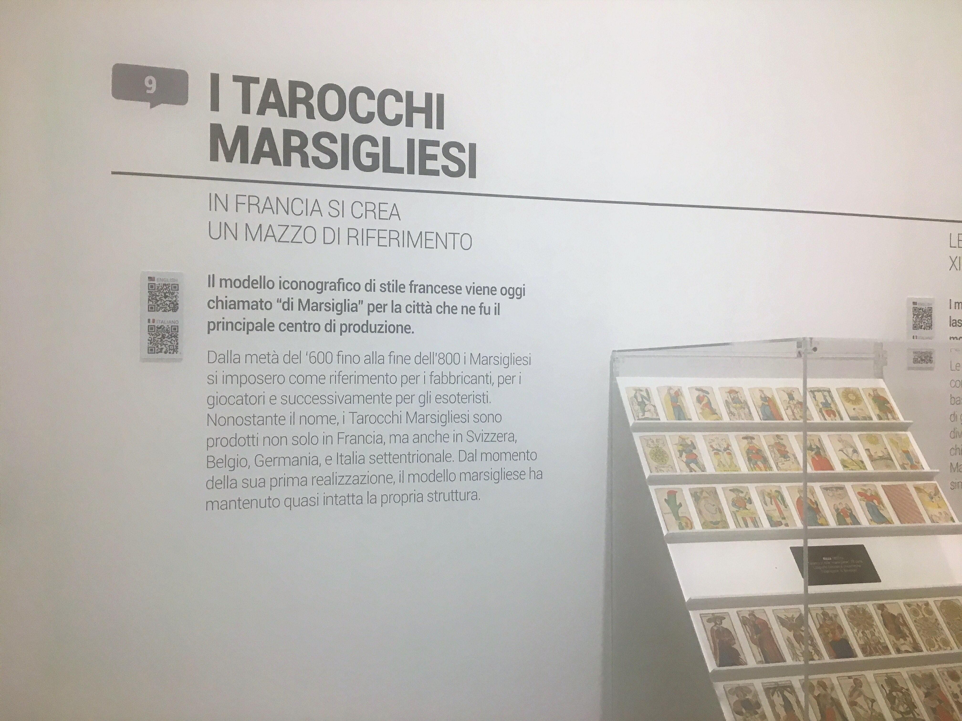 TalentiEventi_Museo_Ettore_Fico_Tarocchi_Torino_4