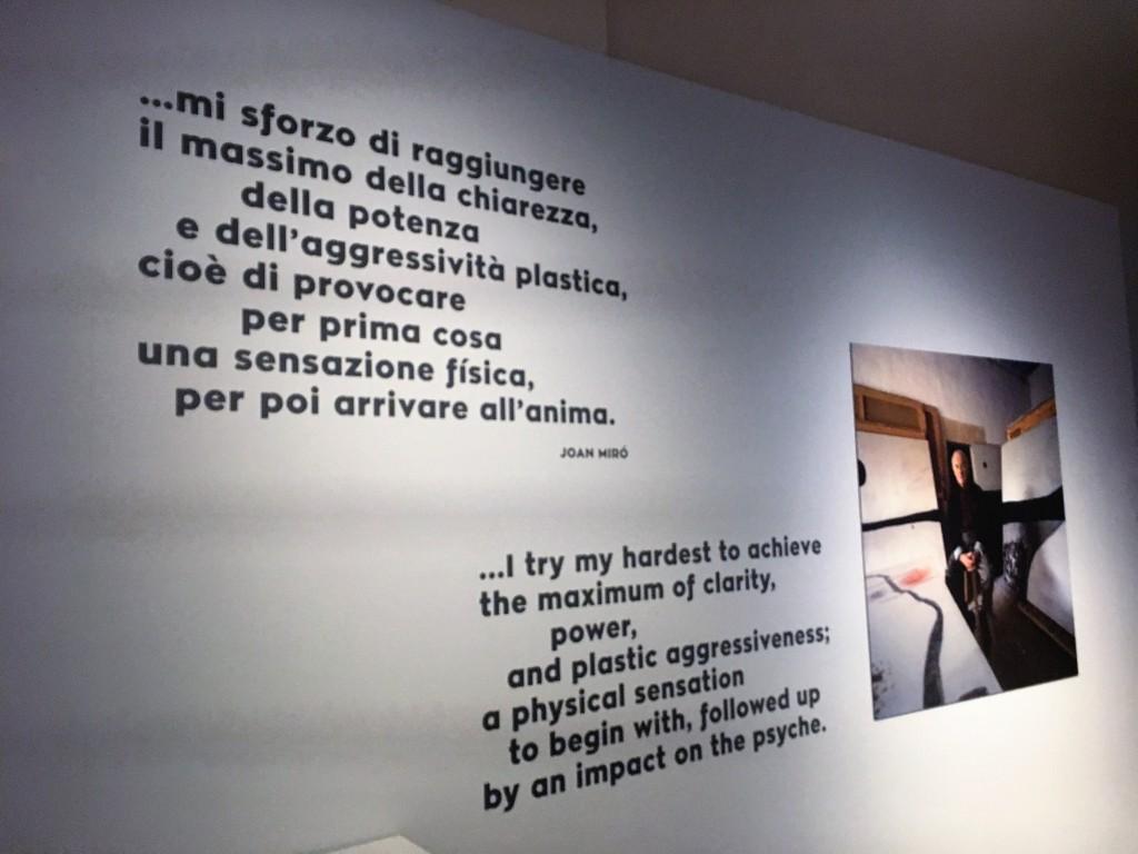 TalentiEventi_Mirò_sogno_colore_torino_musei_reali_arthemisia_24