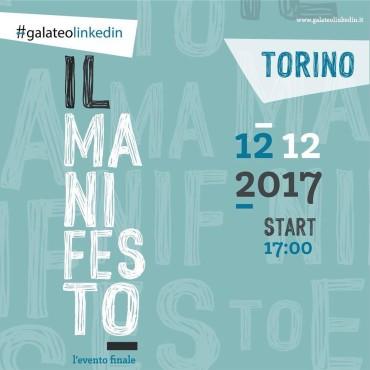 TalentiEventi_Manifesto_#GalateoLinkedIn_Torino
