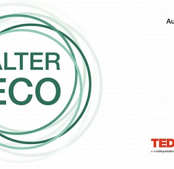 Ted_x_Torino_Salon_AlterEco_economia_circolare_TalentiEventi_1