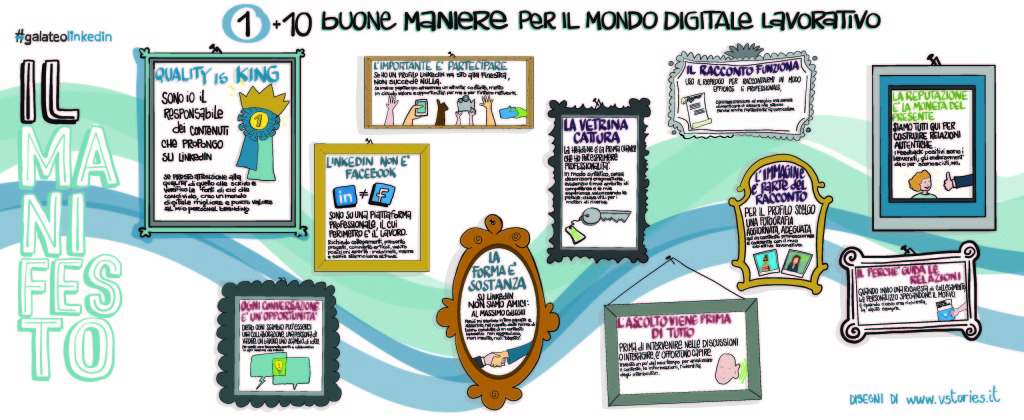 Talenti_Eventi_1_10_buone_maniere_per_il_mondo_digitale_lavorativo