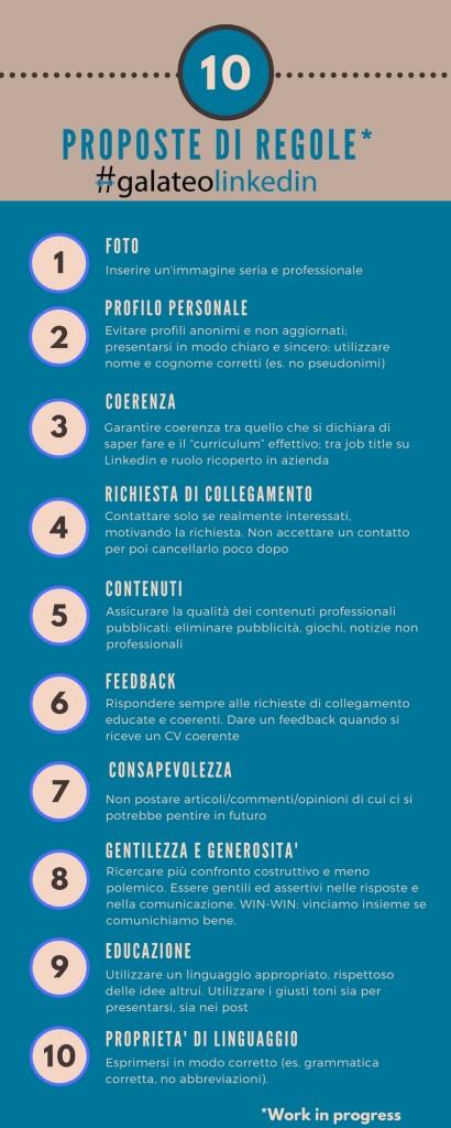 Bozza_Galateo_LinkedIn_Bologna_TALENTI_EVENTI
