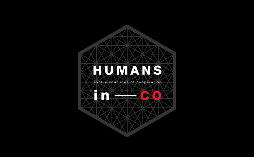 talenti_eventi_copertina_Ted_x_Torino_Humans_in_co