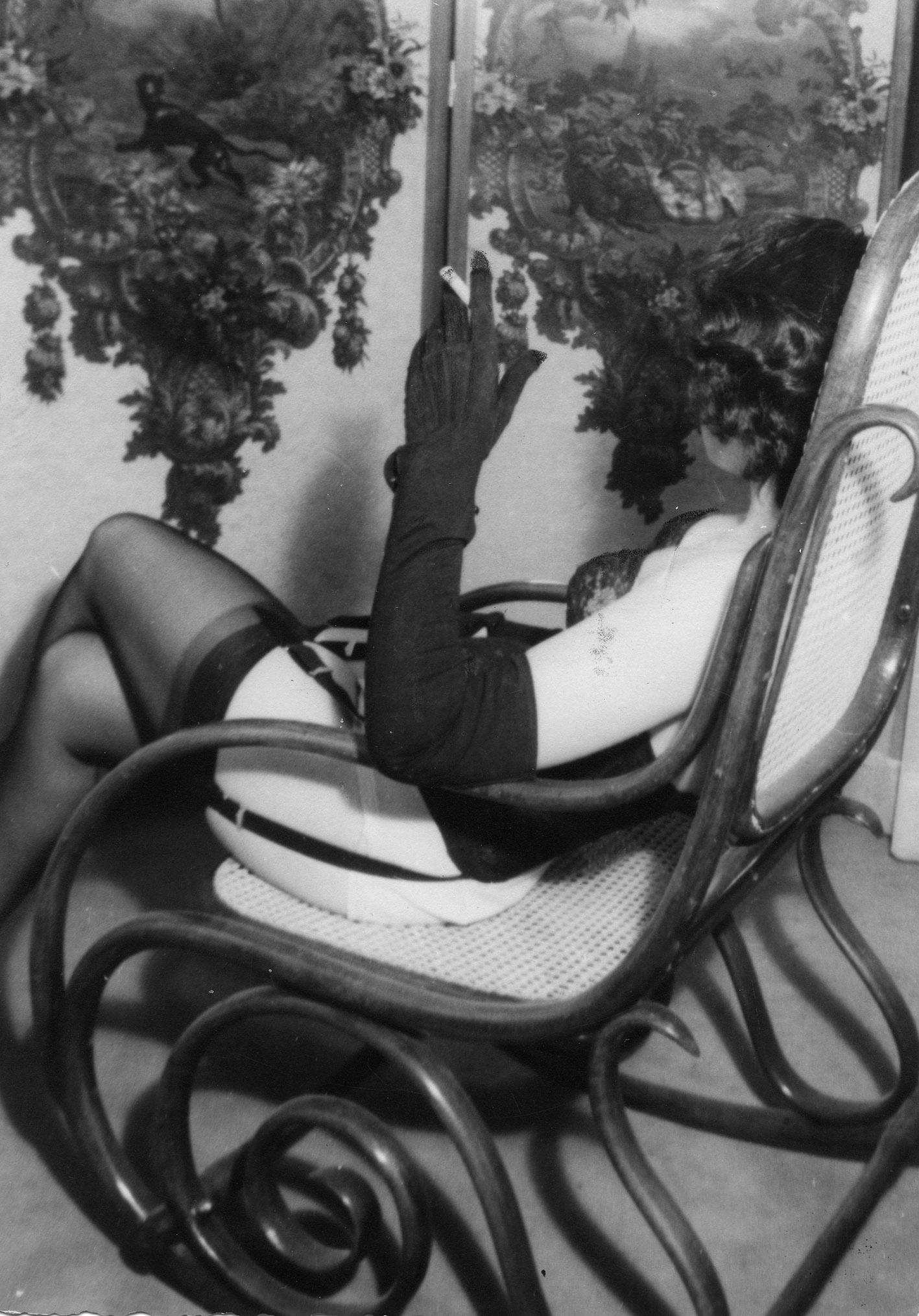 talenti_eventi_carlo_mollino_ritratto_1956_camera_occhio_magico_torino