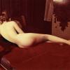 talenti_eventi_carlo_mollino_ritratto_1956_camera_occhio_magico_torino_2