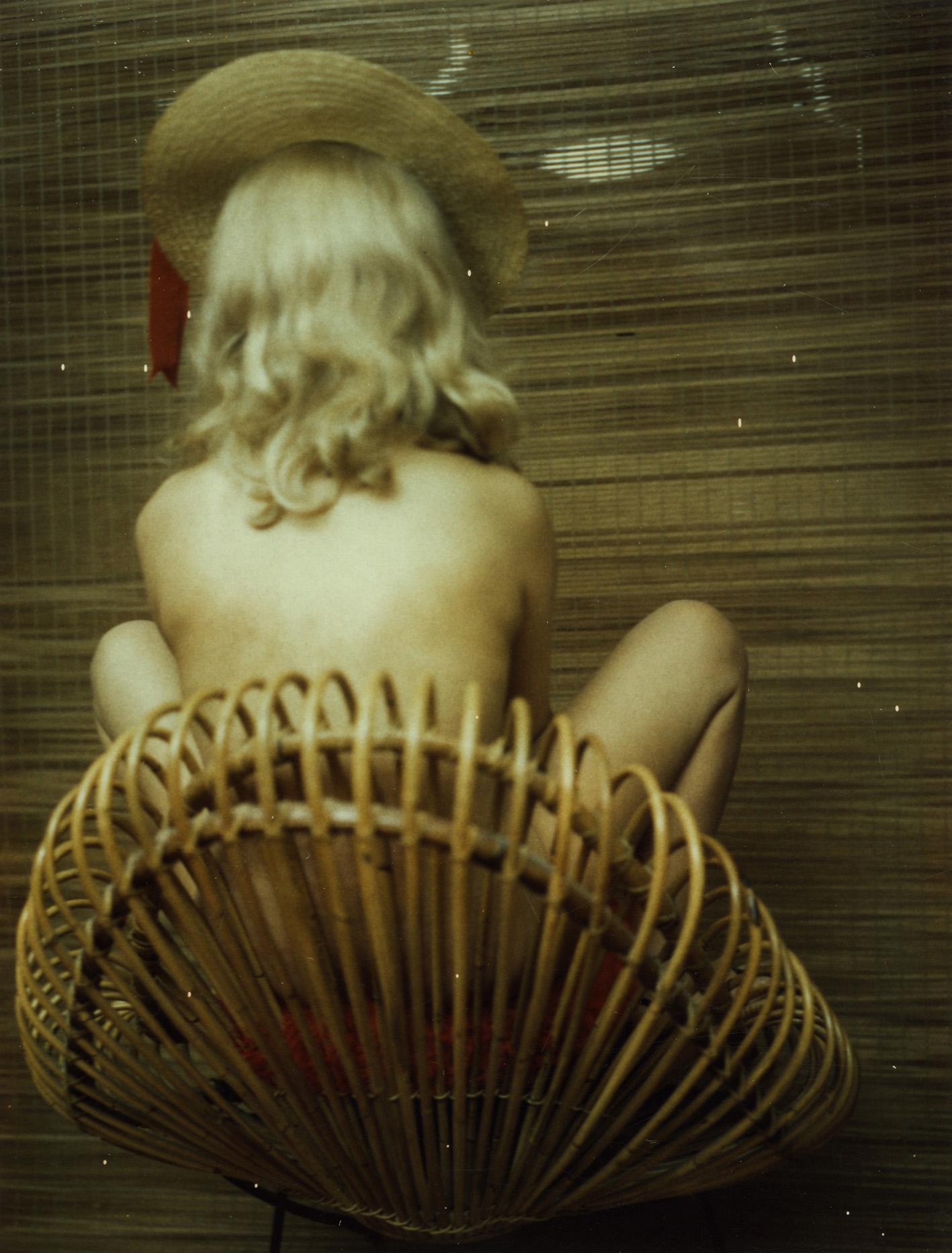 talenti_eventi_carlo_mollino_ritratto_polaroid_1962_camera_occhio_magico_torino