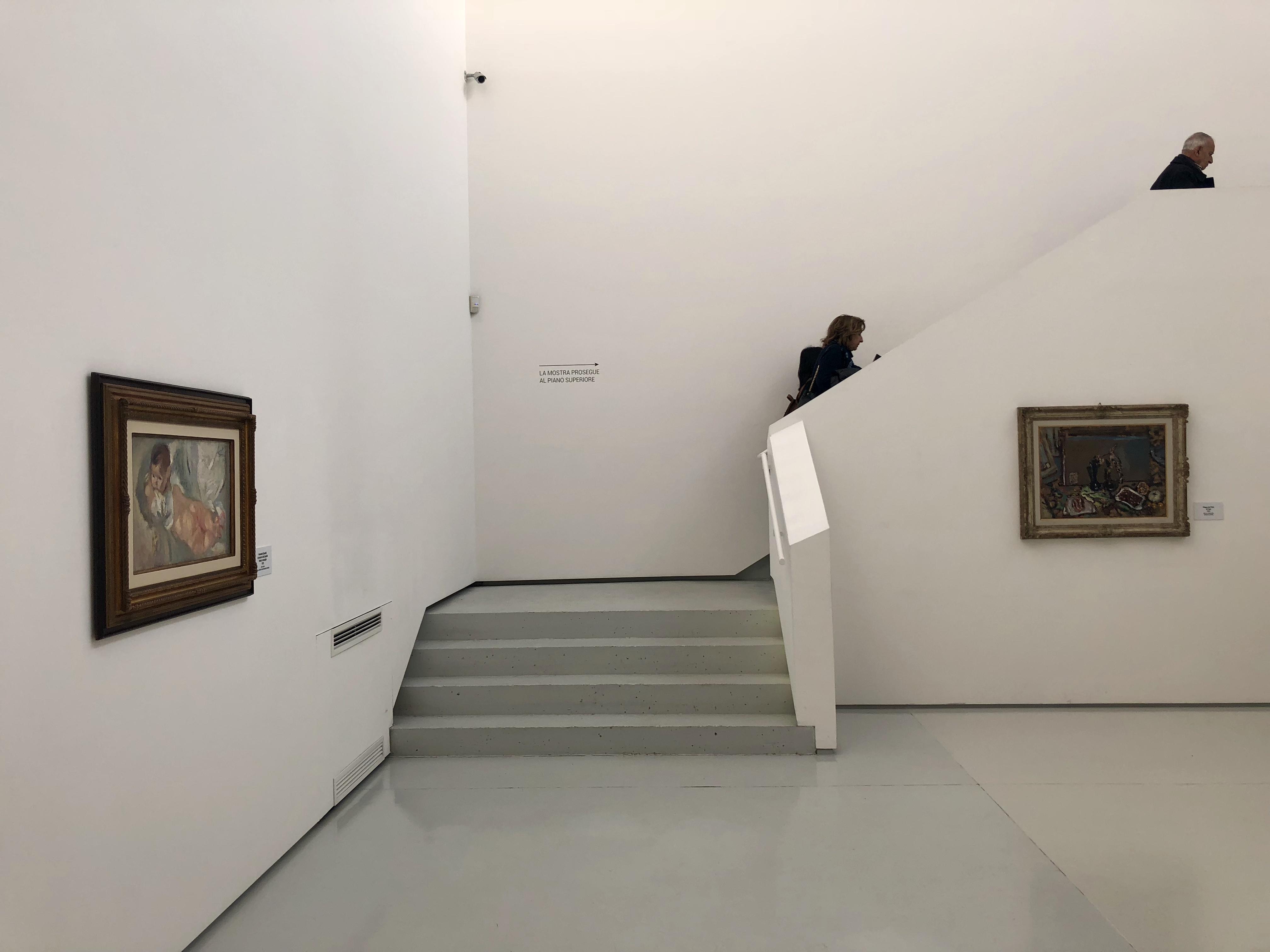 TalentiEventi_Filippo_De_Pisis_Eclettico_connoisseur_fra pittura_ musica_e_poesia_Museo_Ettore_Fico_30