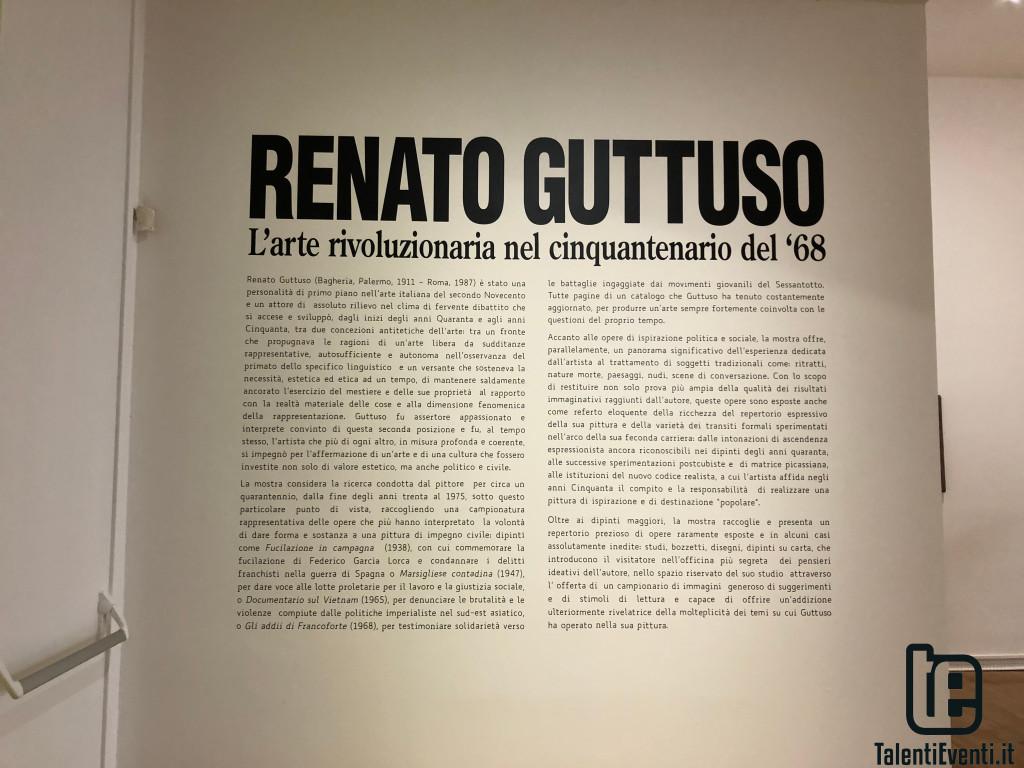 renato_guttuso_talenti_eventi_gam_torino_1