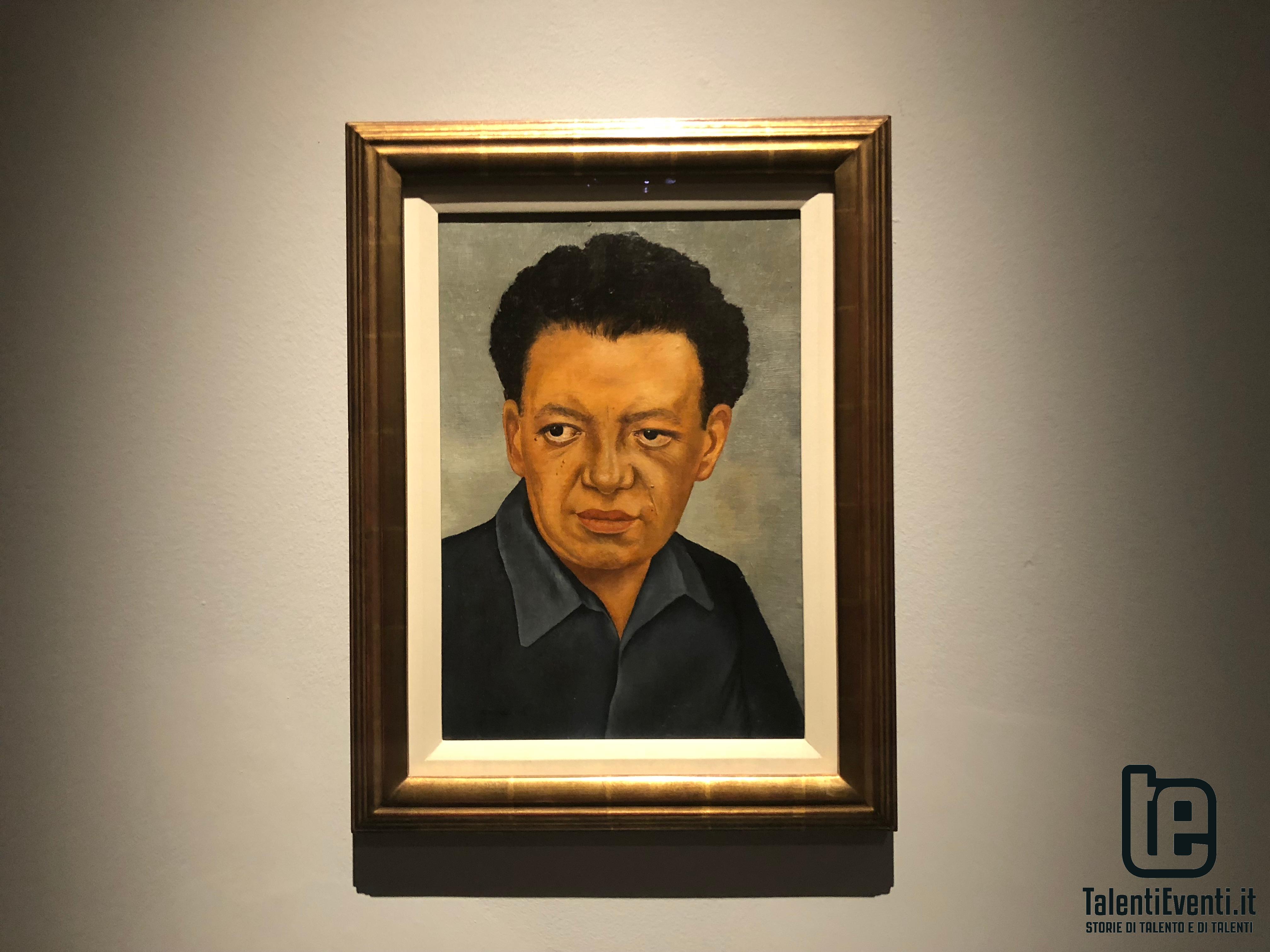 Frida_Kahlo_oltre_il_mito_mudec_milano_talentieventi