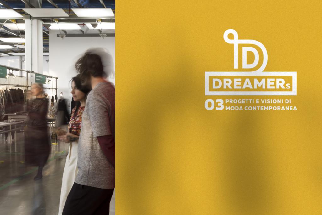 DREAMERS -torino-talentieventi