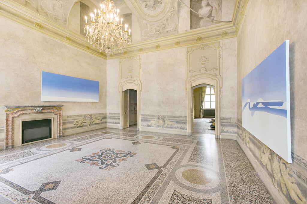 Dama_2018_torino_talenti_eventi-palazzo-saluzzo-paesana-1