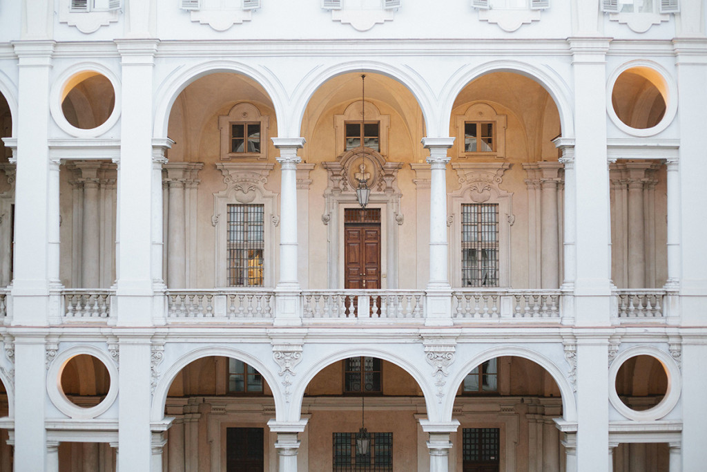 Dama_2018_torino_talenti_eventi-palazzo-saluzzo-paesana
