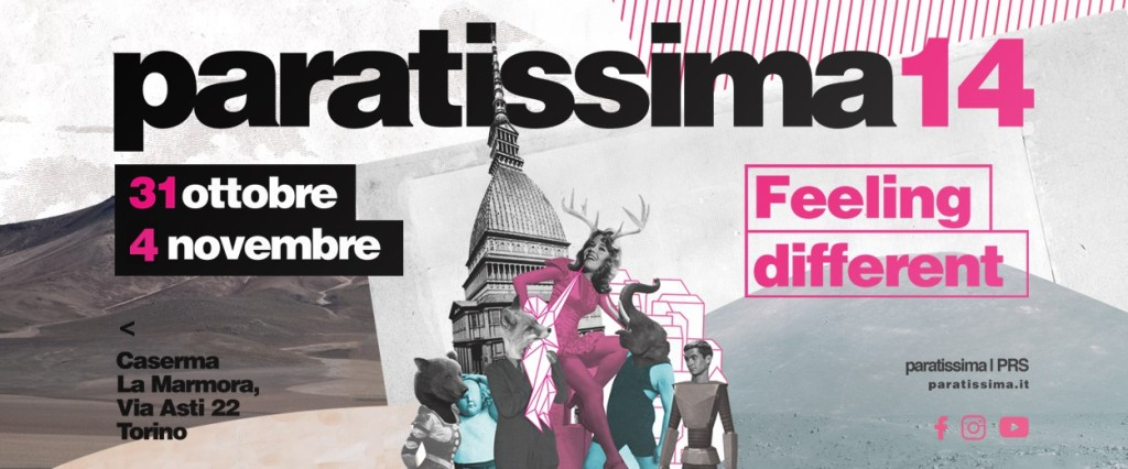 paratissima-2018-feeling-different-torino-talentieventi
