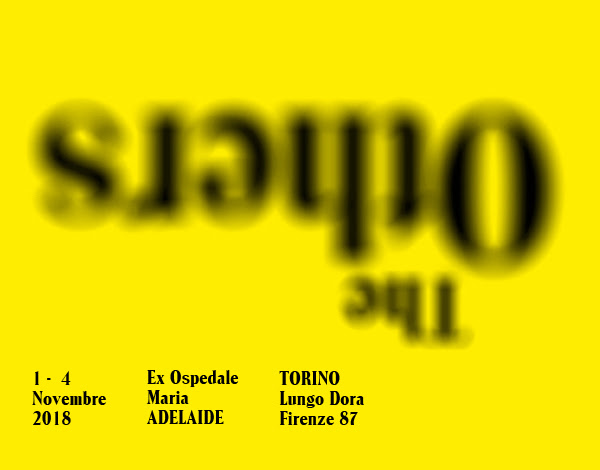 the-other-2018-talentieventi-torino