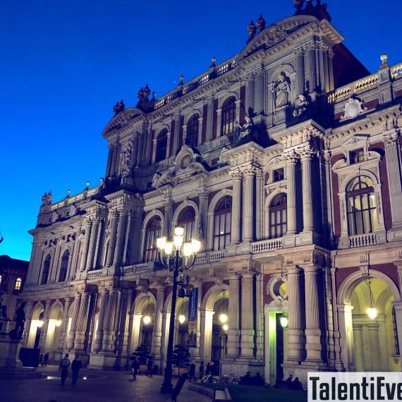 Museo-risorgimento-torino-Nathlie-Provosty-talenti-eventi