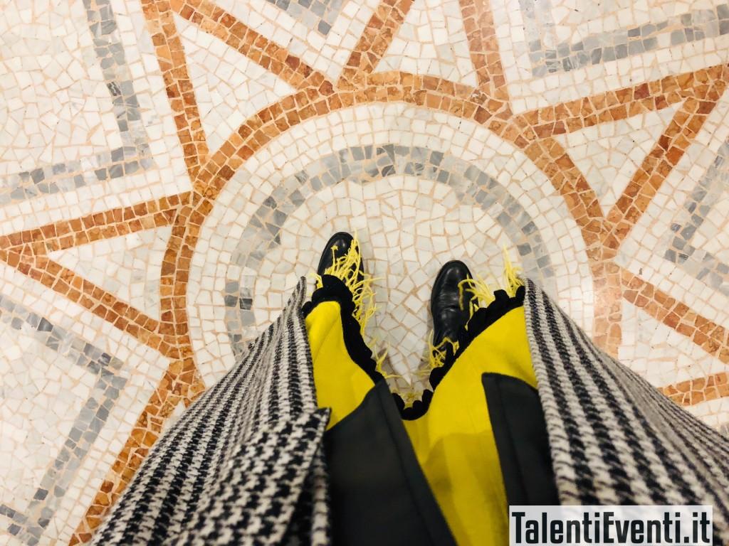 talenti-eventi-outfit-fashion-blogger-torino