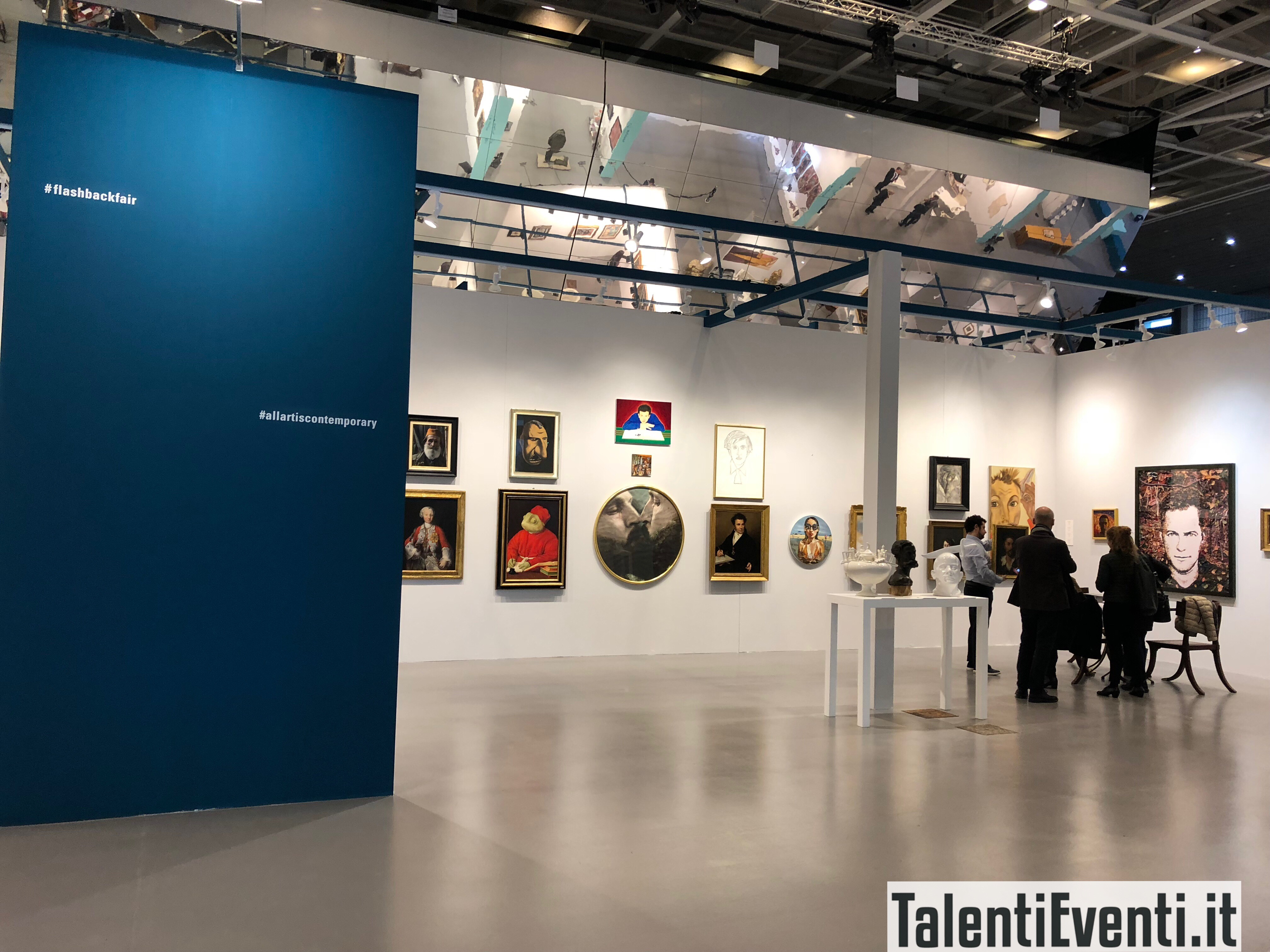 flashback-2018-torino-talenti-eventi
