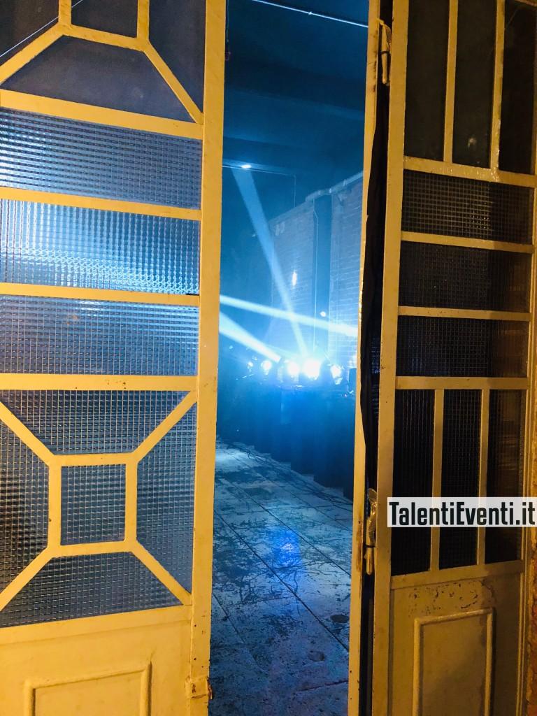 Docks-Dora-Torino-NESXT-talenti-eventi