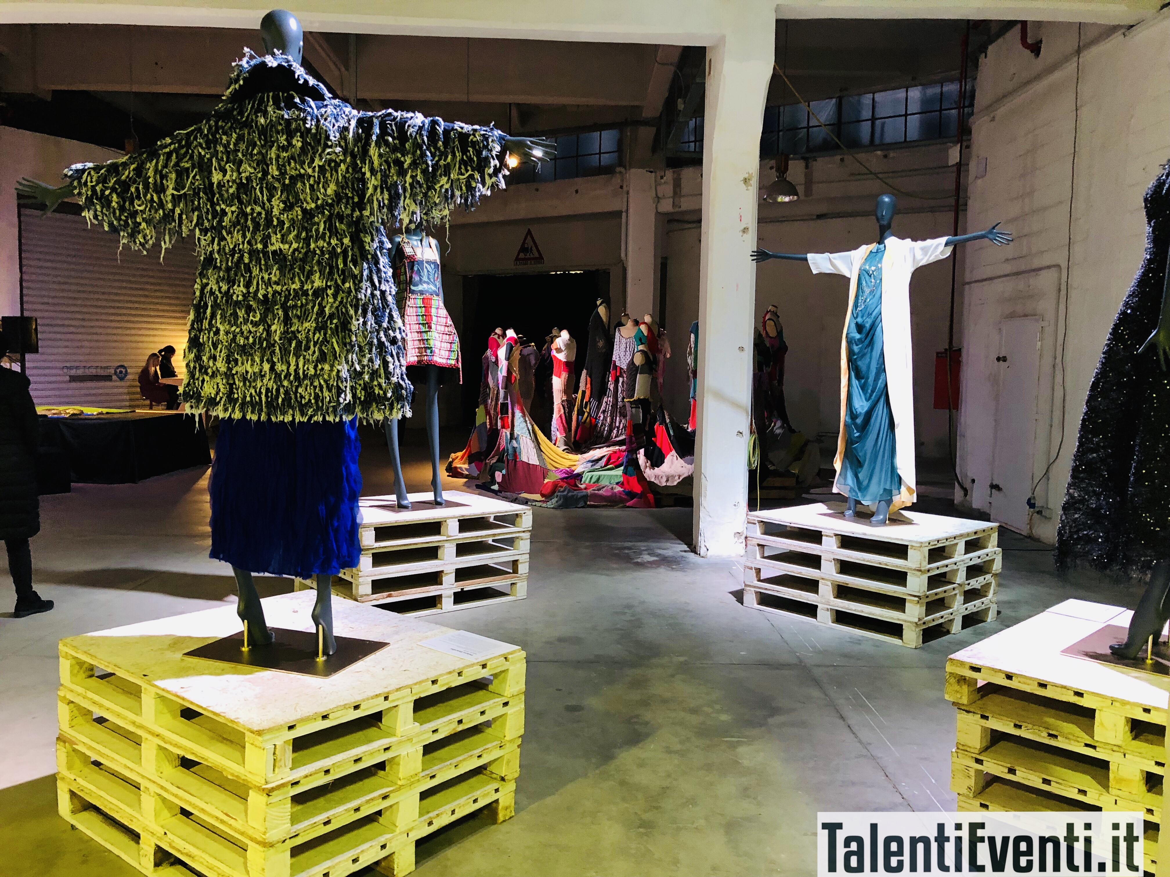 dreamers-2018- moda- fashion-torino-talentieventi