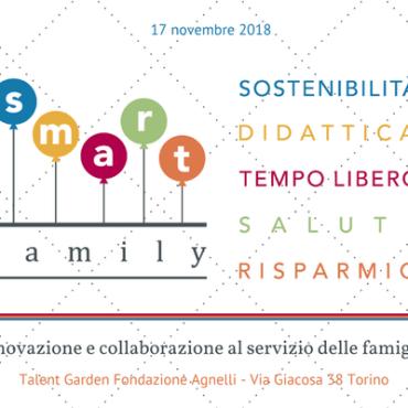 smart-family-day-torino-rete-al-femminile-talent-garden-fondazione-agnelli-talentieventi