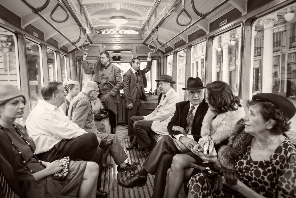 storia-di-1-tram-torino-documentario-talentieventi-1