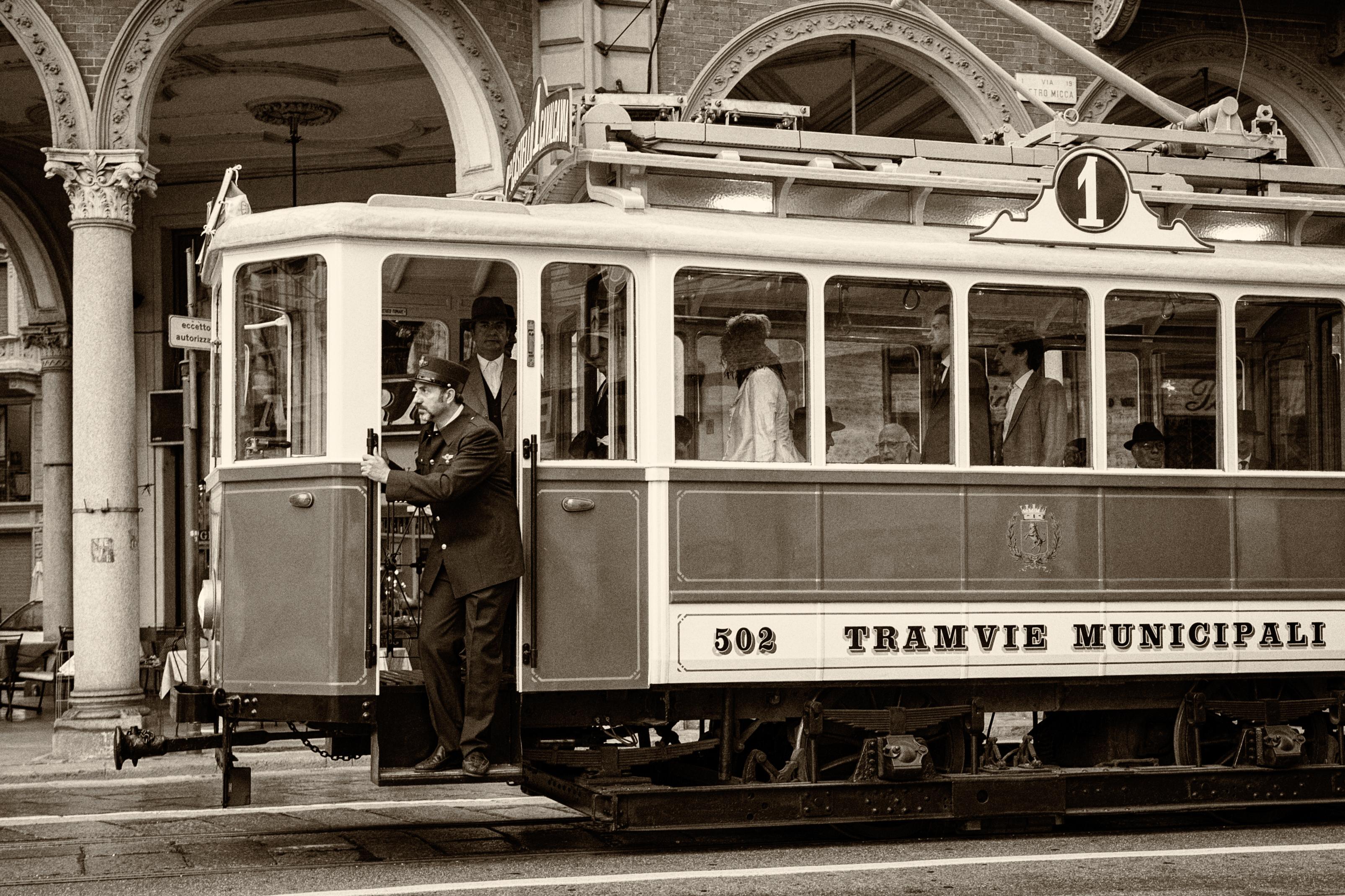storia-di-1-tram-torino-documentario-talentieventi-2