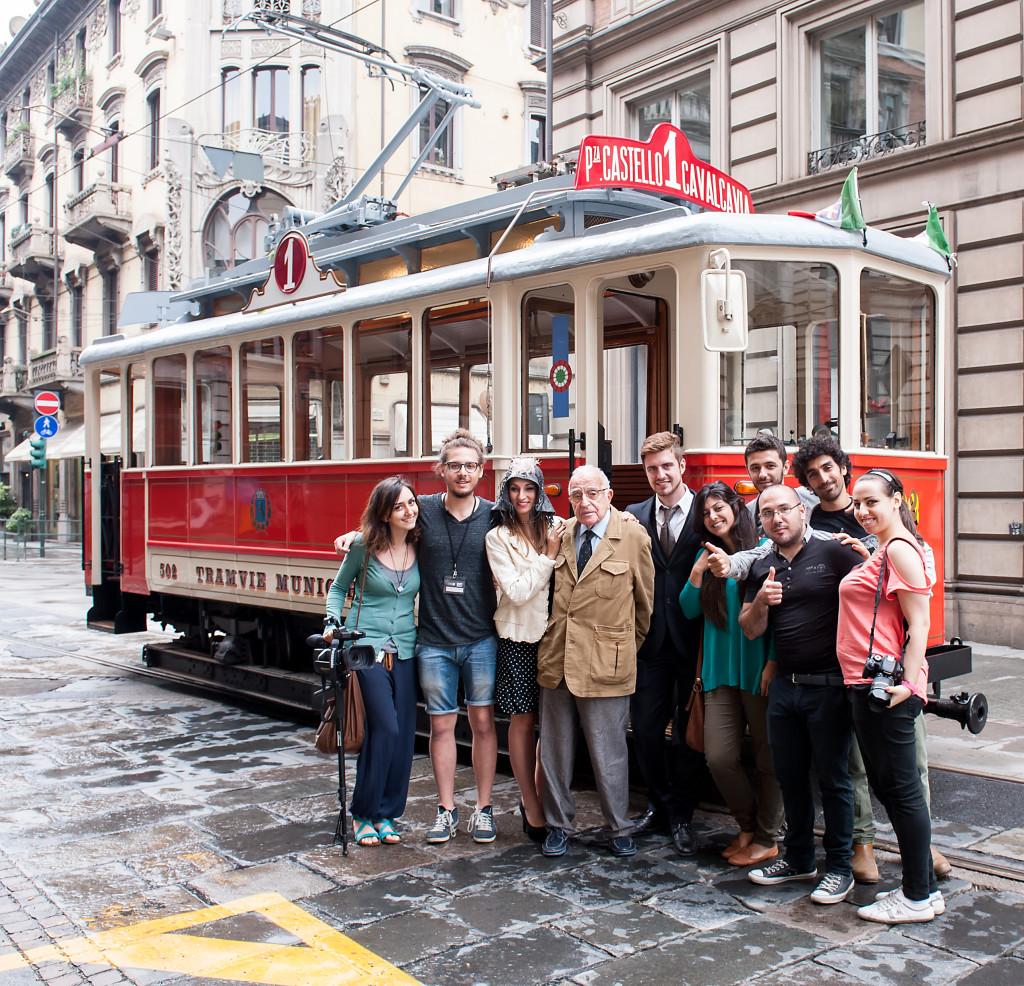 storia-di-1-tram-torino-documentario-talentieventi-3