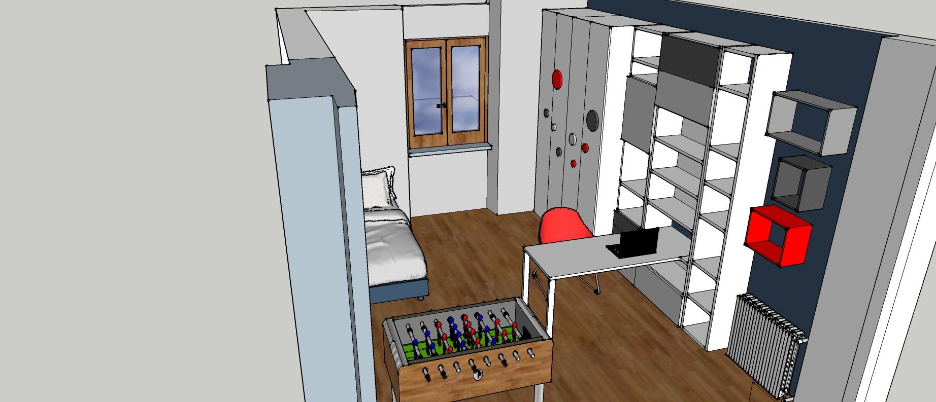 progettazione_cameretta_bimbo_sara_rombola_pink_house_torino_talenti_eventi_2