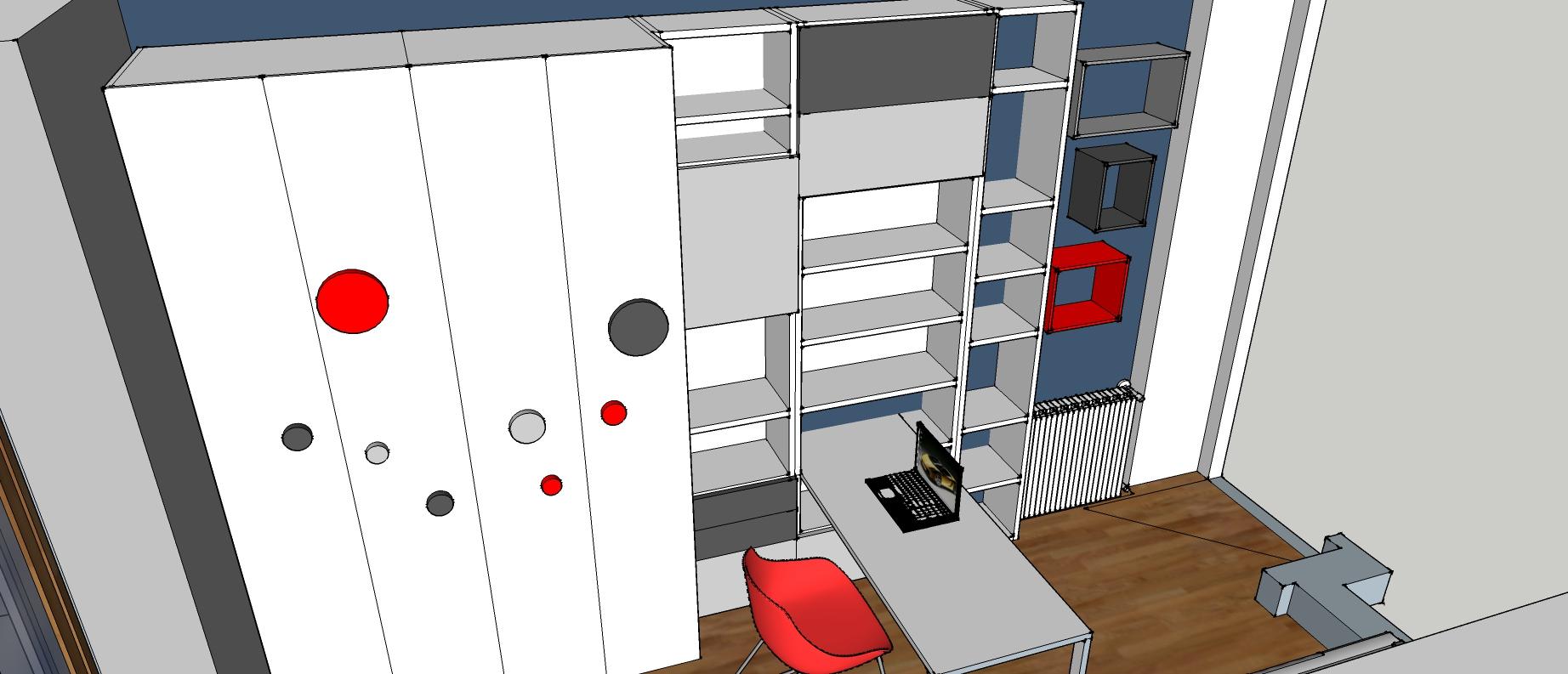 progettazione_cameretta_bimbo_sara_rombola_pink_house_torino_talenti_eventi_3