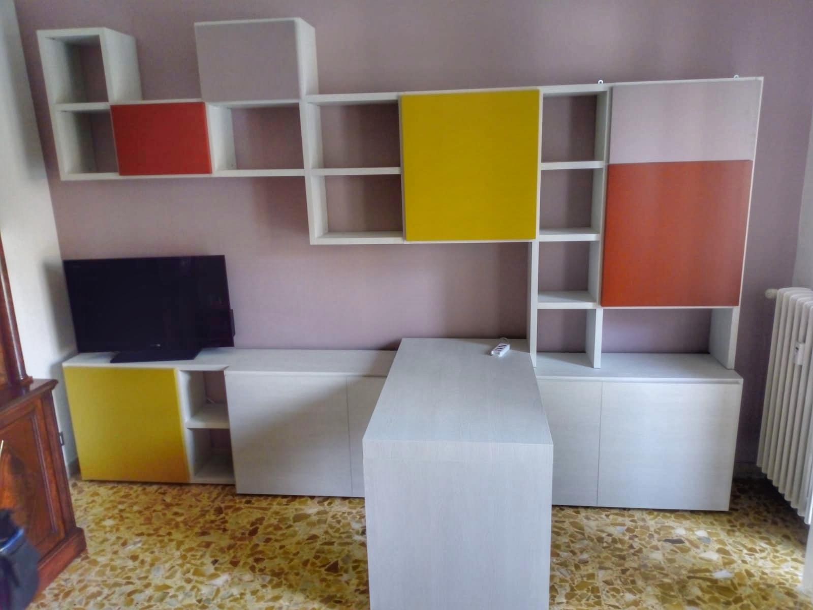 progettazione_mobile_tv_sara_rombola_pink_house_torino_2