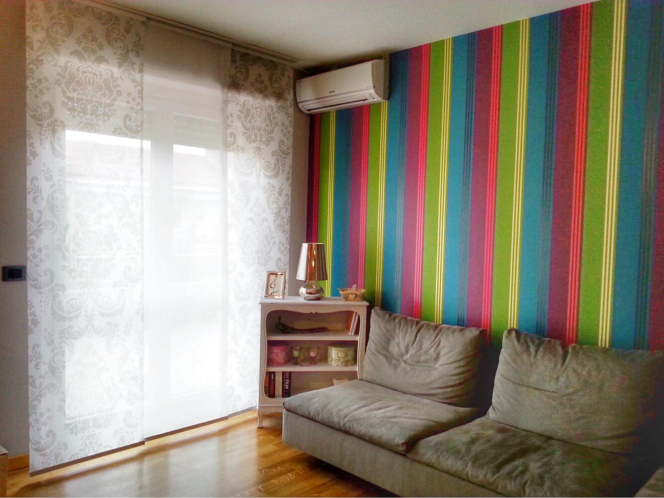progettazione_zona_giorno_sara_rombola_pink_house_torino_talenti_eventi_7
