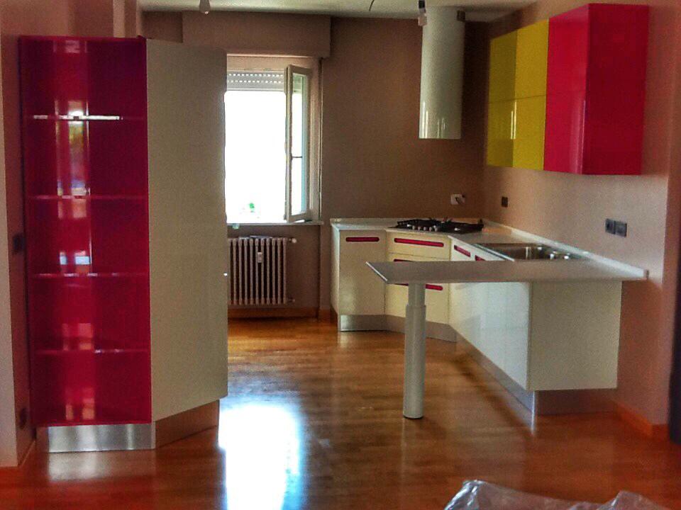 progettazione_zona_giorno_sara_rombola_pink_house_torino_talenti_eventi_8