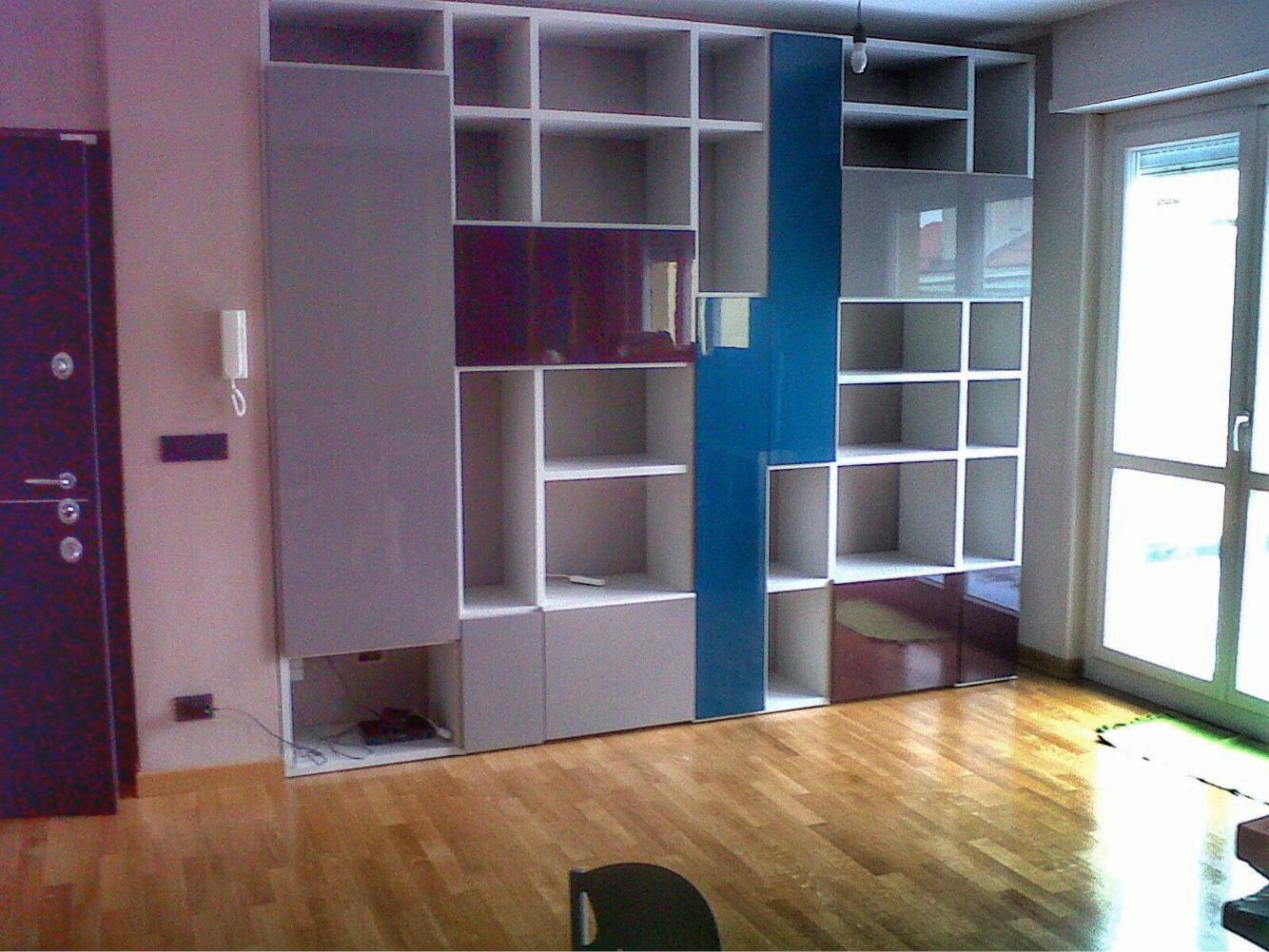 progettazione_zona_giorno_sara_rombola_pink_house_torino_talenti_eventi_9