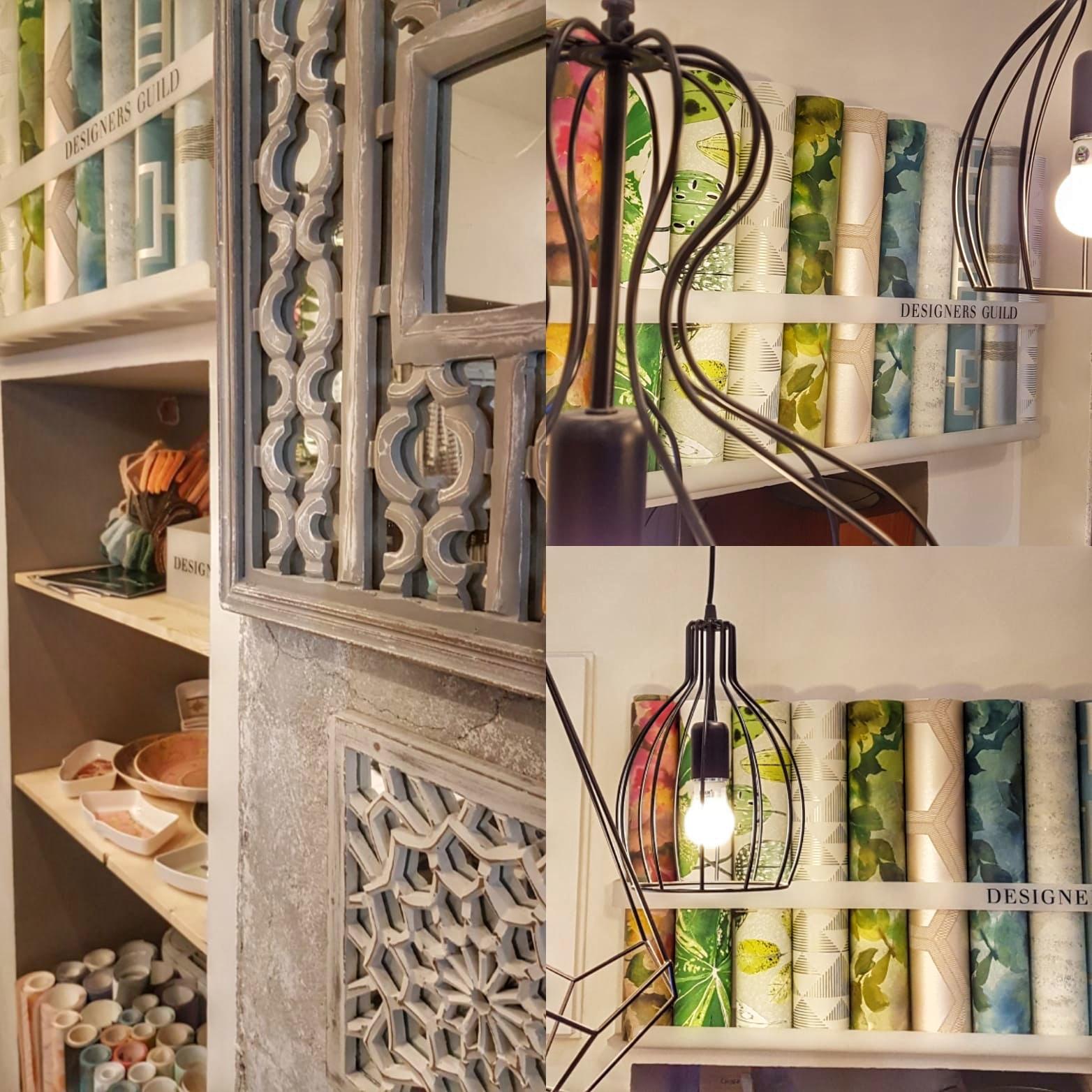 sara-rombola-pink-house-arredatrice-interior-designer-torino-talentieventi-13