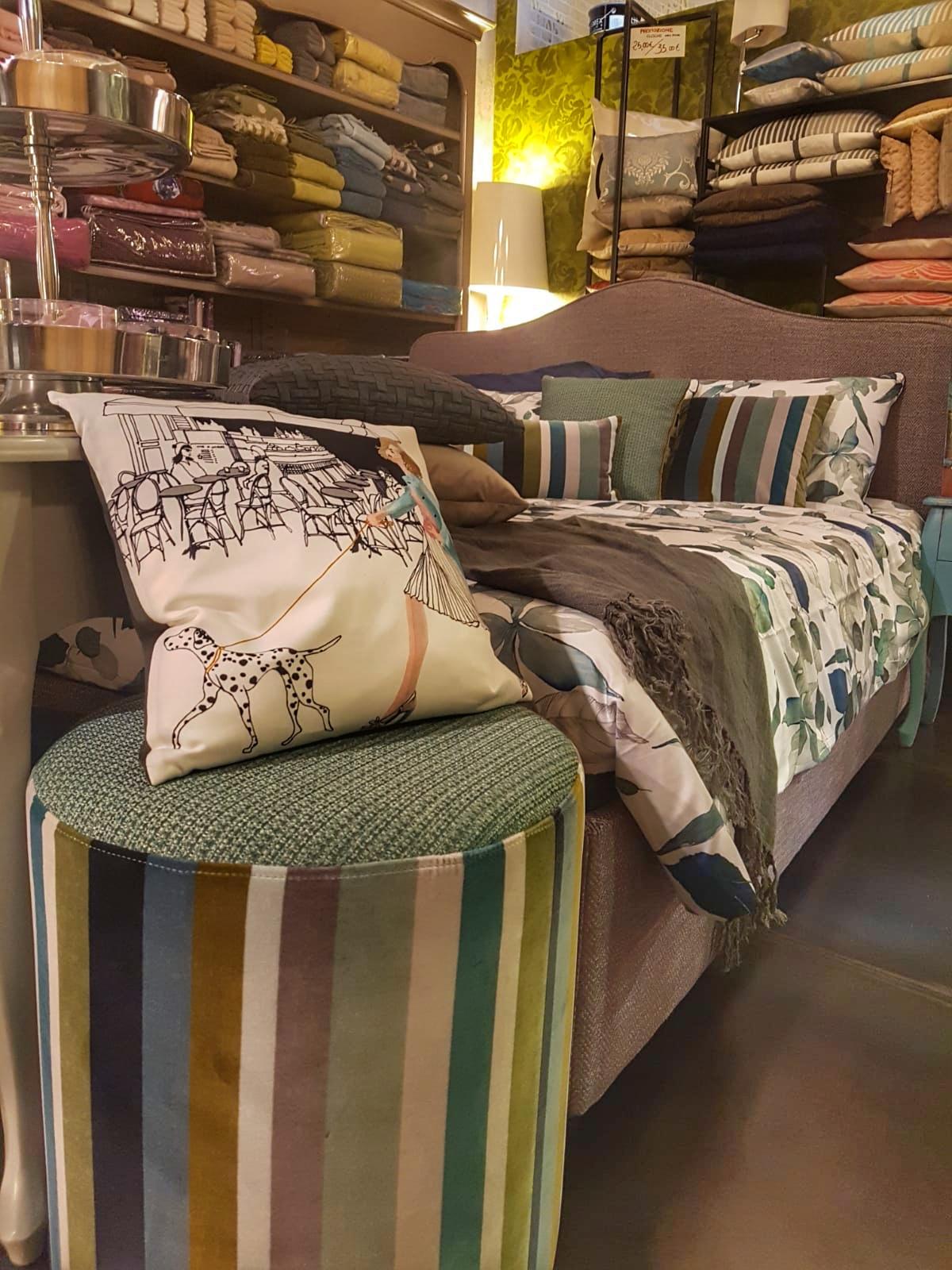 sara-rombola-pink-house-arredatrice-interior-designer-torino-talentieventi-16