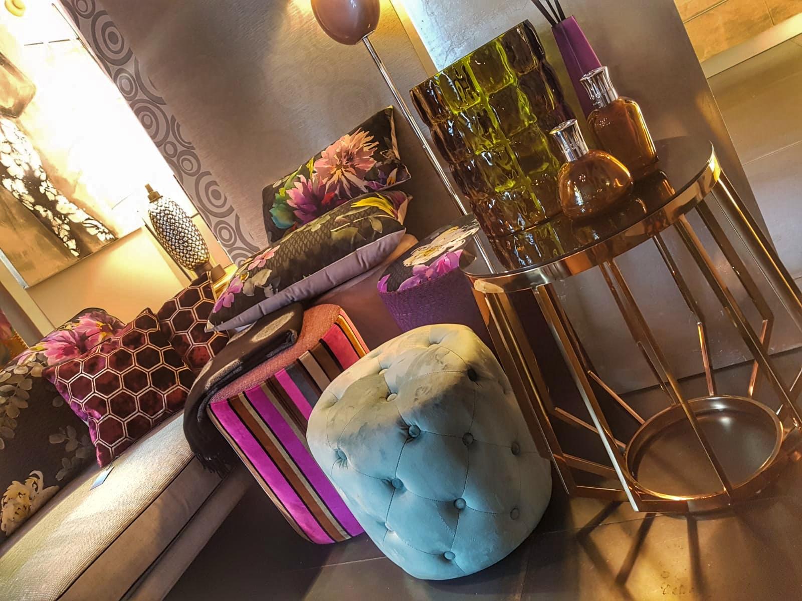 sara-rombola-pink-house-arredatrice-interior-designer-torino-talentieventi-17