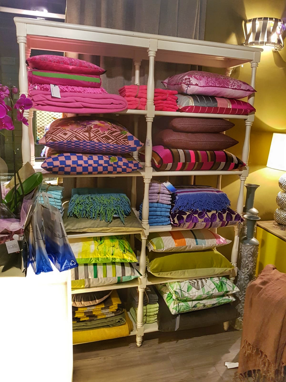 sara-rombola-pink-house-arredatrice-interior-designer-torino-talentieventi-19