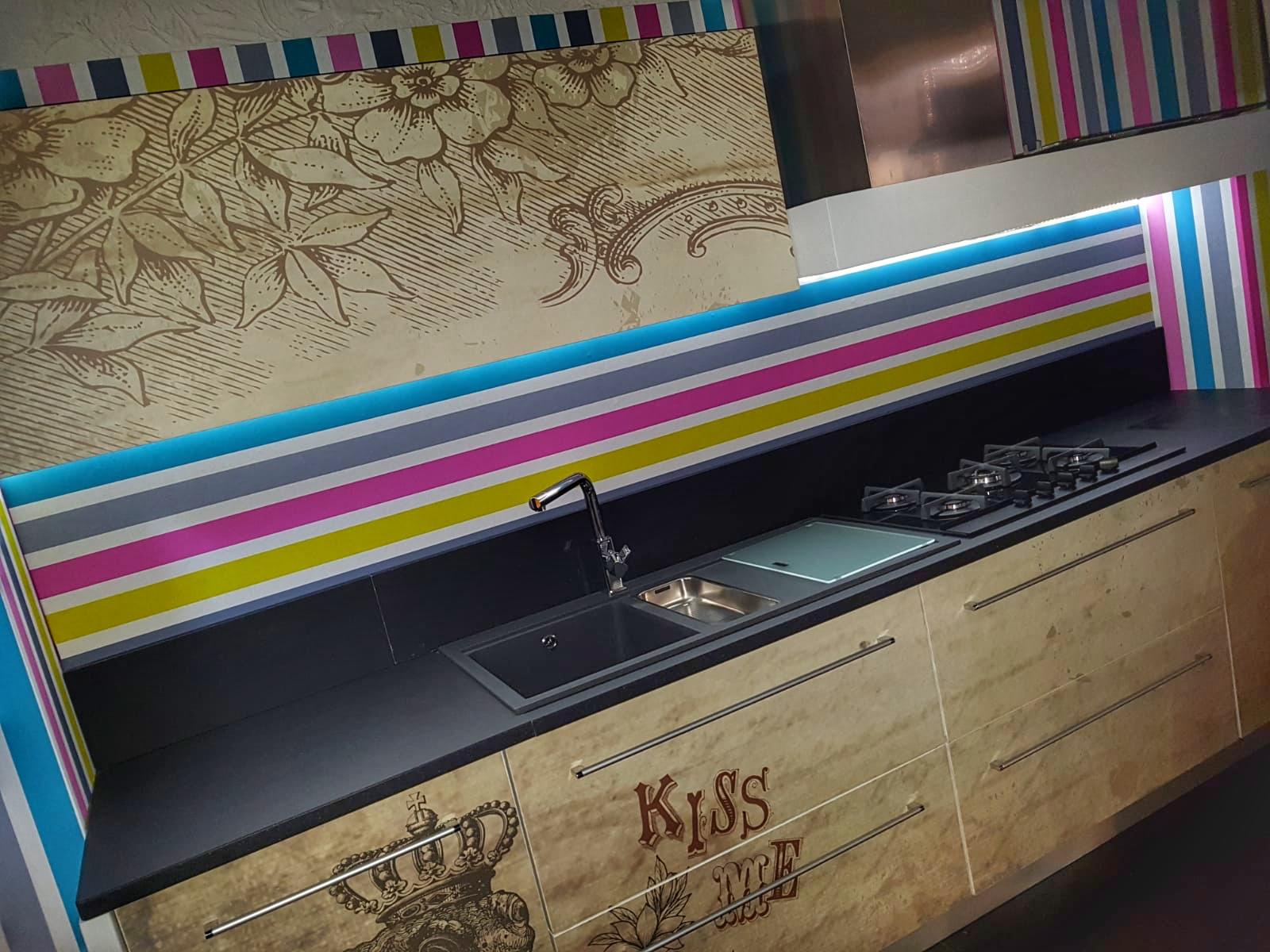 sara-rombola-pink-house-arredatrice-interior-designer-torino-talentieventi-2