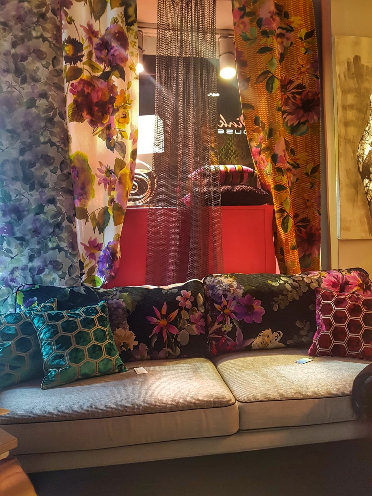 sara-rombola-pink-house-arredatrice-interior-designer-torino-talentieventi-21