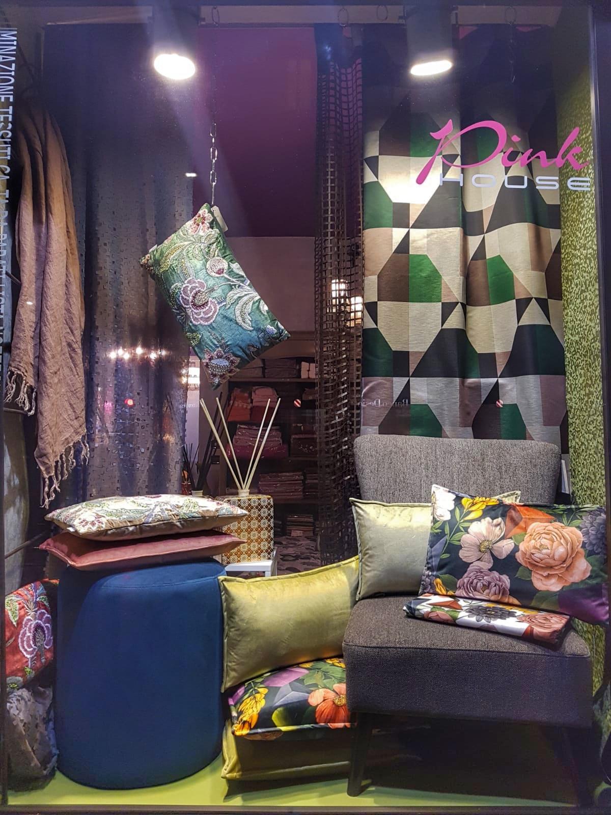 sara-rombola-pink-house-arredatrice-interior-designer-torino-talentieventi-5