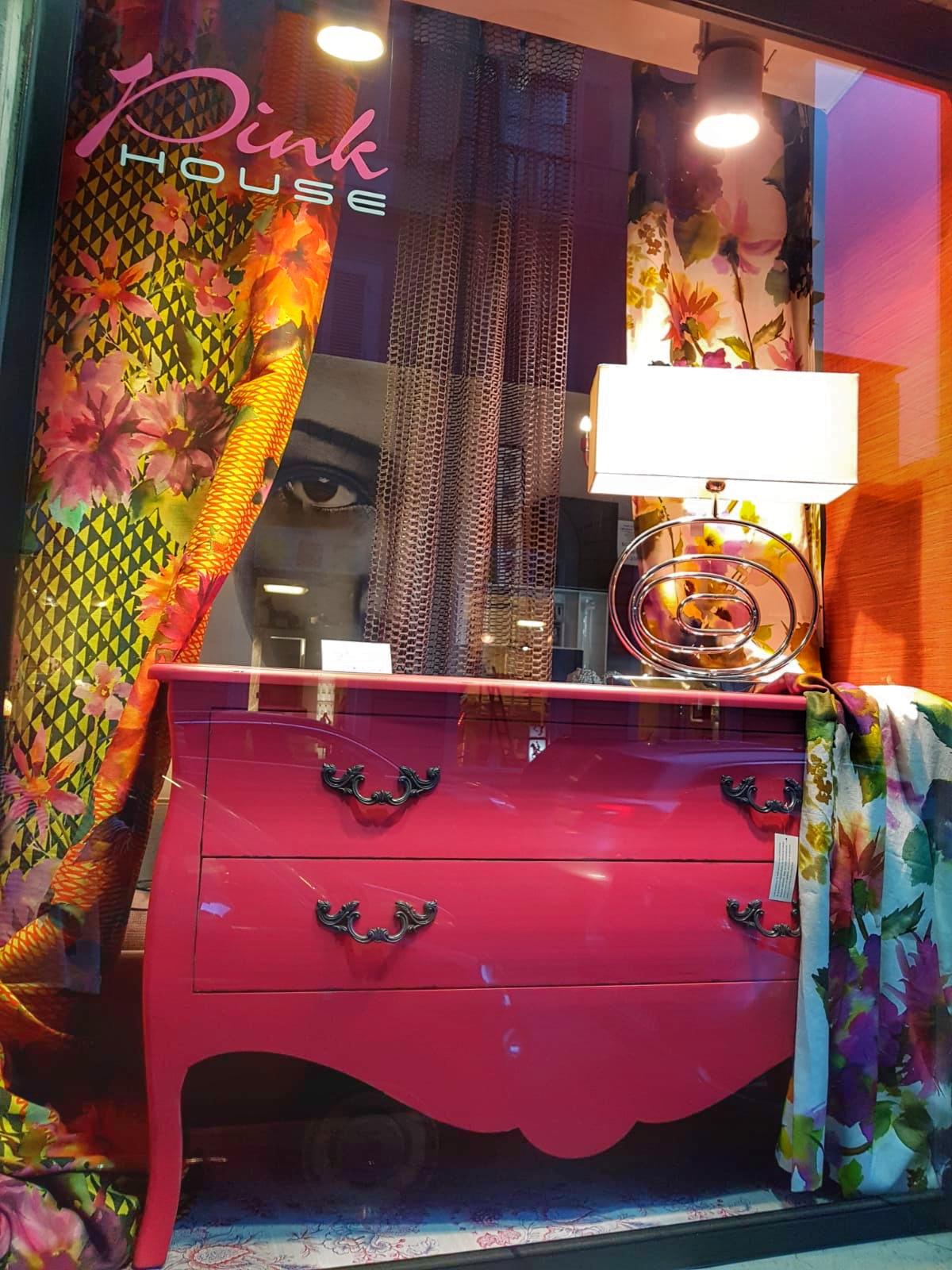 sara-rombola-pink-house-arredatrice-interior-designer-torino-talentieventi-7