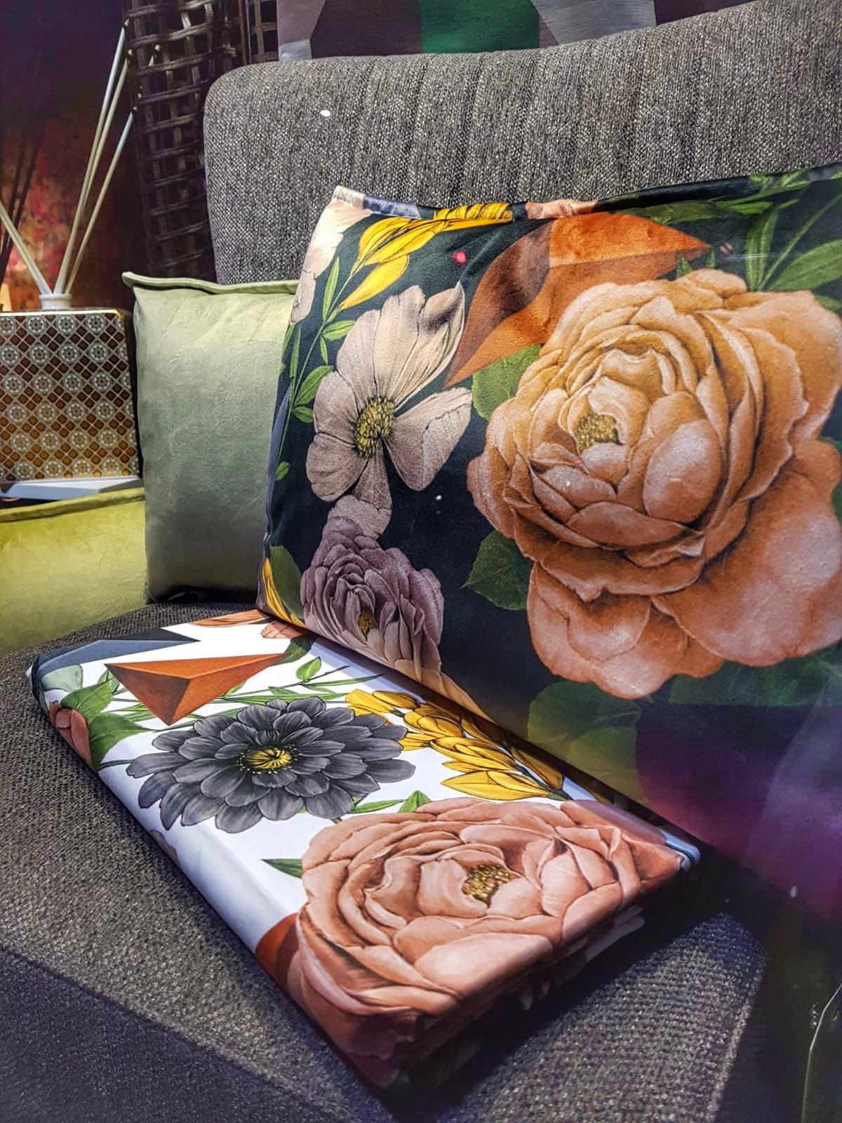 sara-rombola-pink-house-arredatrice-interior-designer-torino-talentieventi-9