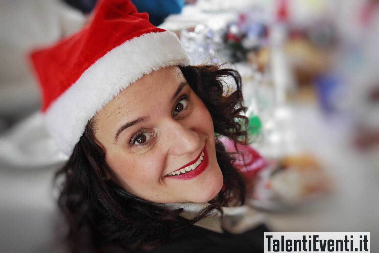 talenti-eventi-5- regali-creativi-per-professionisti-stressati-12