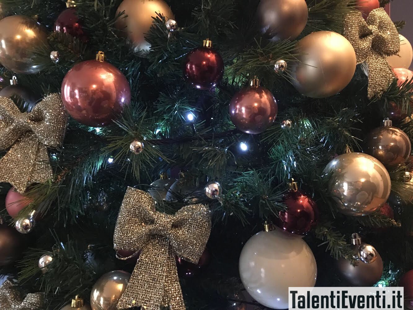 talenti-eventi-5- regali-creativi-per-professionisti-stressati-17