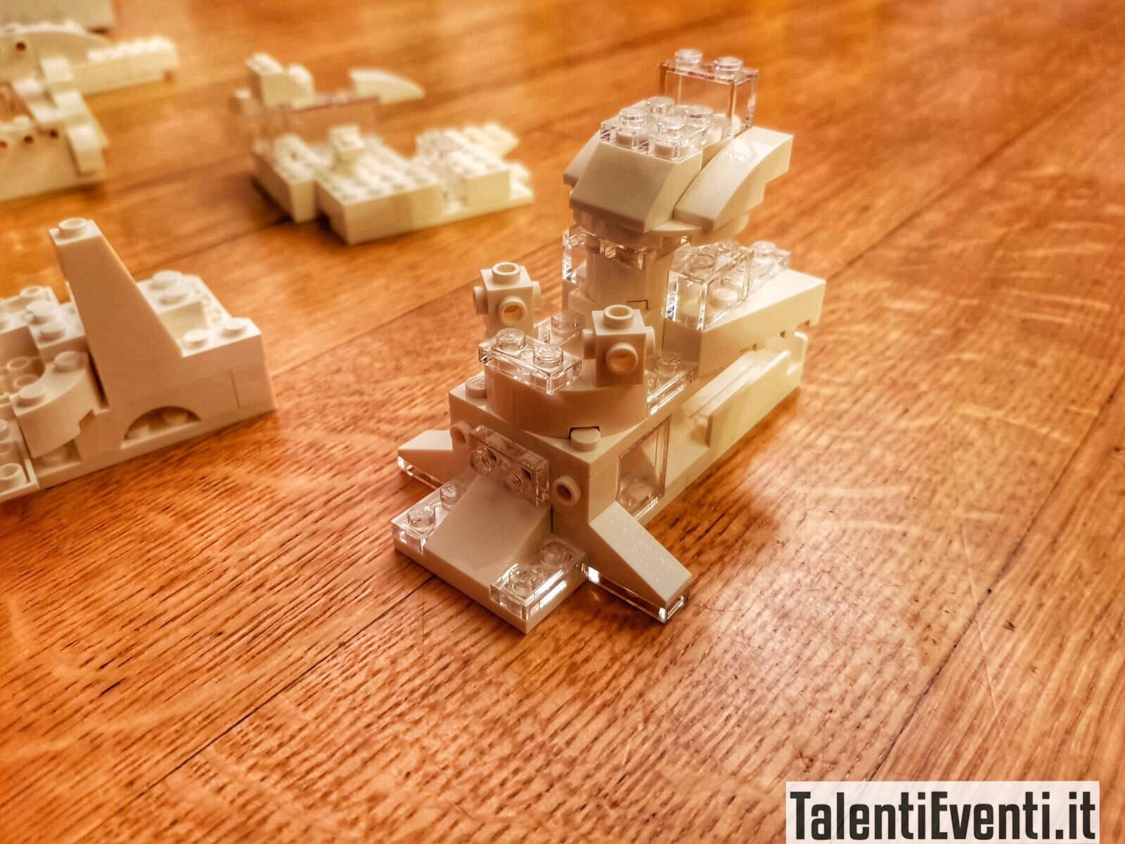 talenti-eventi-5- regali-creativi-per-professionisti-stressati-3