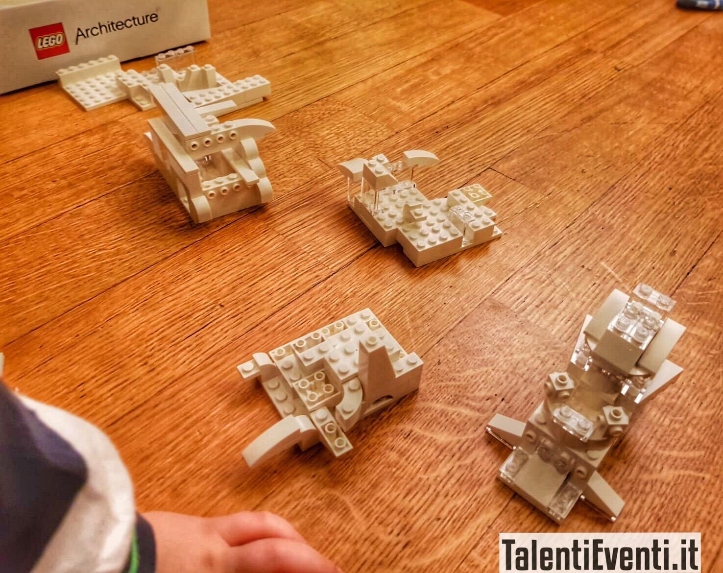 talenti-eventi-5- regali-creativi-per-professionisti-stressati-4