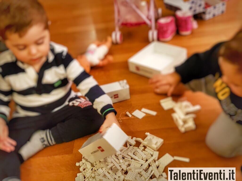 talenti-eventi-5- regali-creativi-per-professionisti-stressati-5