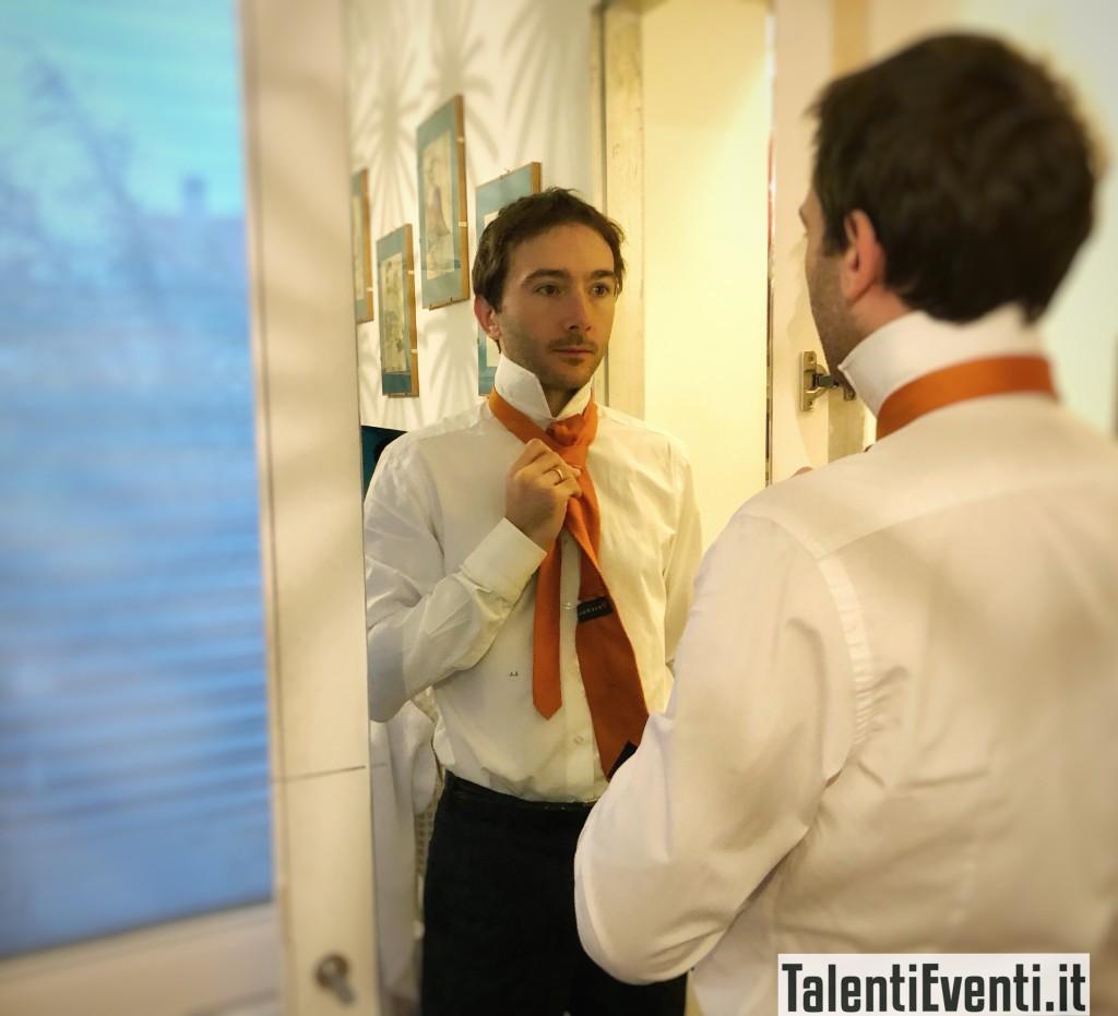 talenti-eventi-5- regali-creativi-per-professionisti-stressati-8