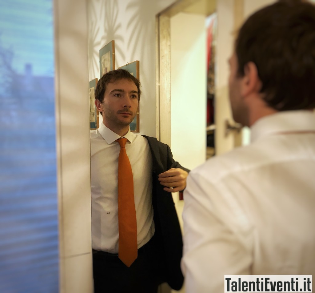 talenti-eventi-5- regali-creativi-per-professionisti-stressati-9
